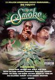 Up in Smoke [DVD]