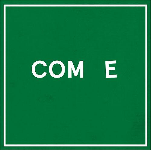 Theme: Come Come On / Christel AlsosCome Around / EphemeraCome Home / Frida AmundsenCome Here / Kath Bloom, Loren ConnorsCome To Me / Maria ...