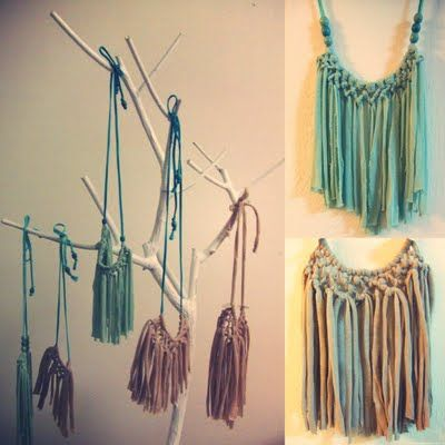 saskia p clothing: Fringe benefits