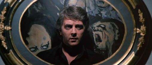 Argento's World of Giallo Dario Argento (b. 1940-) has been making gialli for a long time. His first three features – L'uccello dalle piume di cristallo (The Bird with the Crystal Plumage, 1970), Il gatto a nove code (Cat o' Nine Tails, 1971) and Quattro mosche di velluto grigio (Four Flies on Grey Velvet, 1971)…