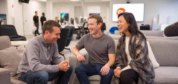 Ed Adamczyk SAN FRANCISCO, Jan. 11 (UPI) -- David Plouffe joined the philanthropic Chan Zuckerberg Initiative as a policy and advocacy…