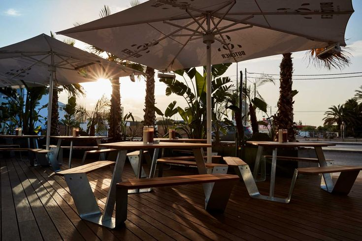 Sir Joan Hotel | Ibiza | 5* |  Book Now