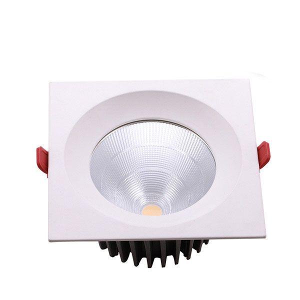 Iluminación de ahorro de energía smart wifi zigbee control led techo downlight  I  https://www.jiyilight.com/es/iluminacion-de-ahorro-de-energia-smart-wifi-zigbee-control-led-techo-downlight.html