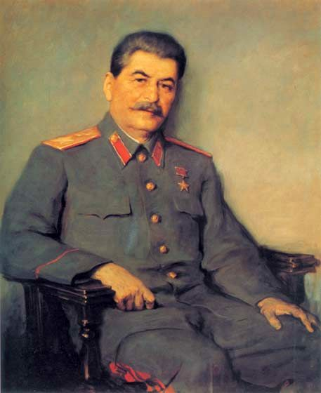 Soviet War Paintings. Part II