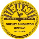 The Sun Sound began when Sam Phillips launched his record company in February of 1952. He named it Sun Records as a sign of his perpetual optimism: a new day and a new beginning. Sam rented a small space at 706 Union Avenue for his own all-purpose studio. The label was launched amid a growing number of independent labels. In a short while Sun gained the reputation throughout Memphis as a label that treated local artists with respect and honesty. Sam provided a non-critical, spontaneous…