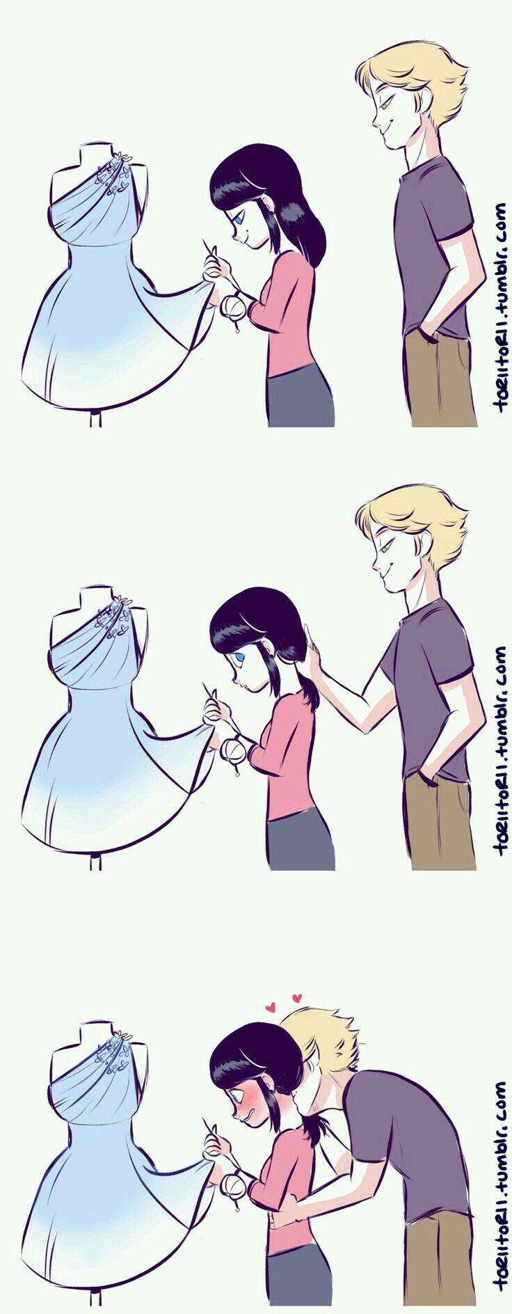 Pervertido -_-* pero guapo ♡_♡