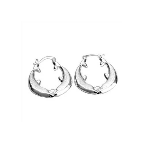 Tiffany and co earrings tiffearring887006                If you like, do not miss, you navigate interface, do not hesitate, it is definitely your thought, high quality and low price goods much faster, hurry to buy it do not worry it will give you the perfect body to wear out your lines, wearing out your charm, wearing out a secret part of your landscape, I wish you a happy shopping, thank you ......