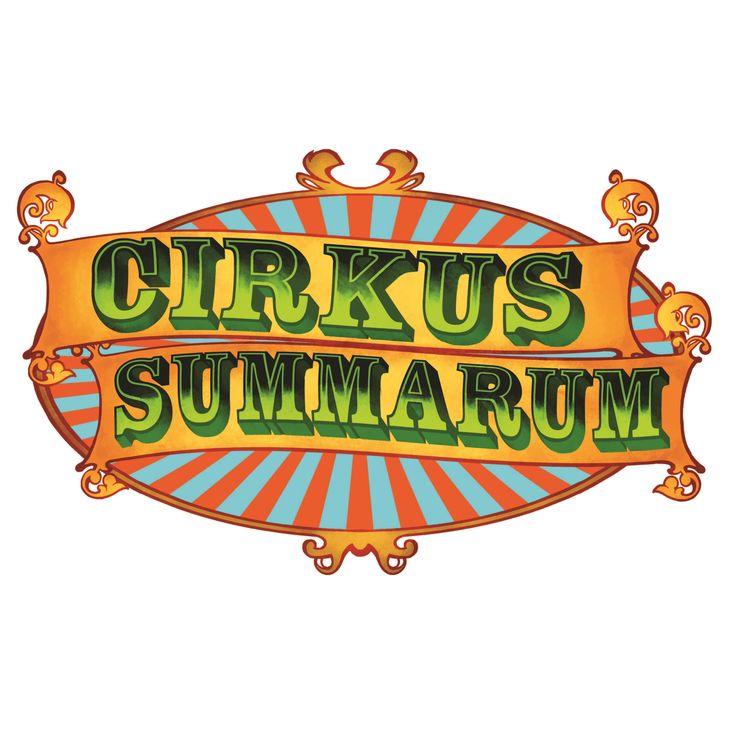 www.cirkussummarum.dk