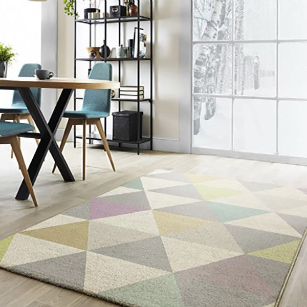 Therugs offers a wide range of best quality Cheap Rugs Online in Australia at the best price. Call us for more details 0432 633 558. For more info Visit: https://therugs.com.au/collections/spirit-collection/products/spirit-dream-multi-black-cotton-rug