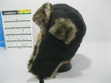 Like and Share if you want this  Free Shipping 2013 fashion trapper hat with faux fur earflap for cold winter hat for woman and man solid color bomer hat     Tag a friend who would love this!     FREE Shipping Worldwide     Get it here ---> http://oneclickmarket.co.uk/products/free-shipping-2013-fashion-trapper-hat-with-faux-fur-earflap-for-cold-winter-hat-for-woman-and-man-solid-color-bomer-hat/