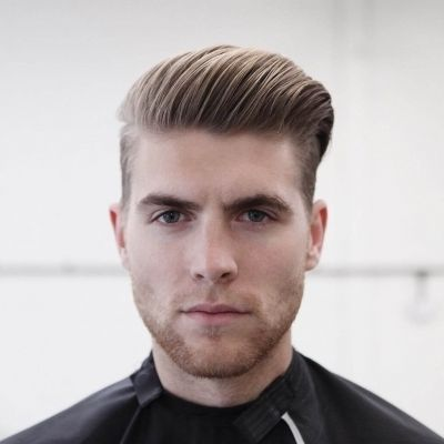 Undercut Men Hairstyle Classy 7 Best Popular Hairstyle Images On Pinterest  Hairstyle Ideas