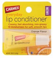 Carmex Everyday Lip Conditioner