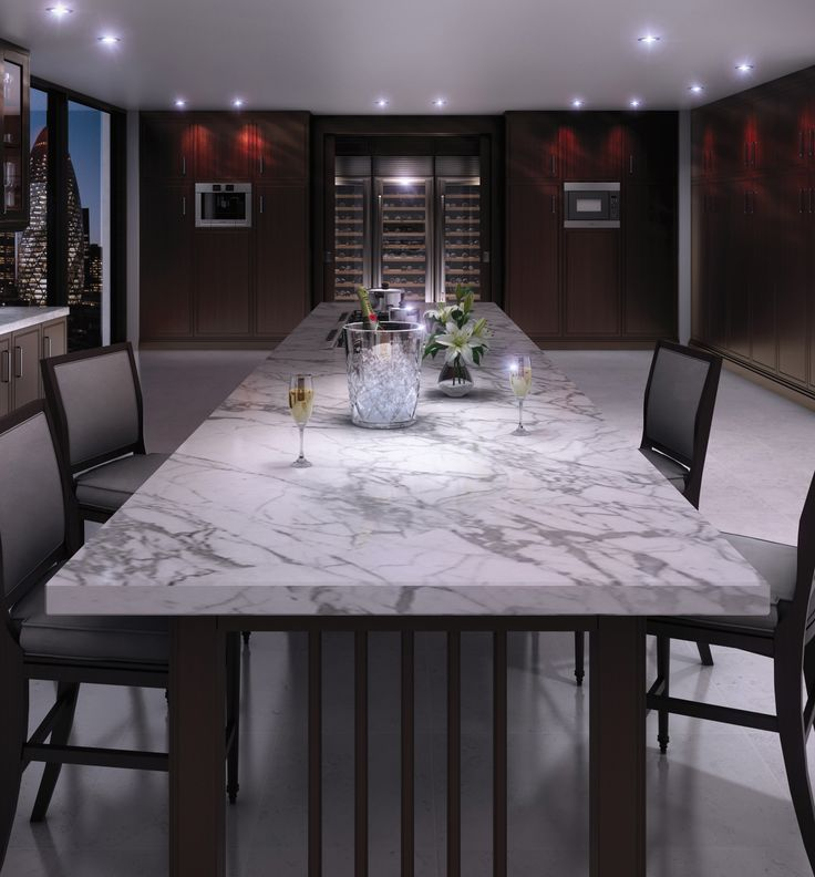 Clive Christian Kitchen: 25 Best Clive Christian Interiors Images On Pinterest