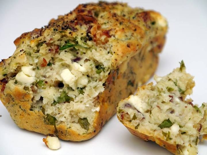 'Halloumoti' pastry with mint and halloumi cheese.. You can't get enough!   https://www.facebook.com/HeartCyprus