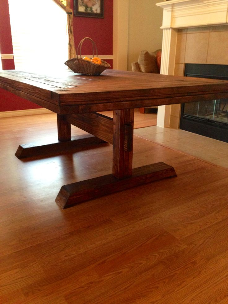49 Best Country Kitchen Tables Images On Pinterest  Country Awesome Rustic Kitchen Tables Inspiration