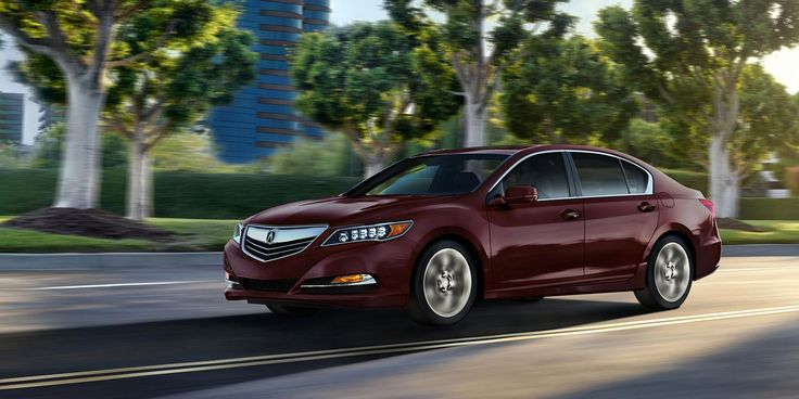 The 2014 Acura RLX Sport Hybrid Review   2014 Acura RLX Hybrid: The videos below provides you with an in-depth review of the 2014 Acura RLX Sport H... http://www.ruelspot.com/acura/the-2014-acura-rlx-sport-hybrid-review/  #2014AcuraRLXHybridReview #2014AcuraRLXHybridTestDrive #2014AcuraRLXSportHybridSH-AWDinSilverMoon #2014AcuraRLXSportHybridSH-AWDReview #AcuraLuxuryCars #AutoGuide.comReviewOFTheAcuraRLXSportHybridSH-AWDAdvancePackage #MotorWeekOverviewOf2014AcuraRLXSportHybridSHAWD