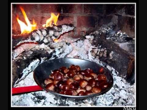 Cançó TORREM CASTANYES - YouTube