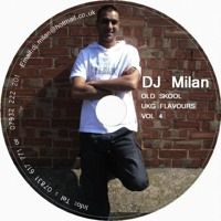djmilan the man with themasterplan-ft tee dubs ..forever and ever,,funky house ... by DJMILAN. on SoundCloud