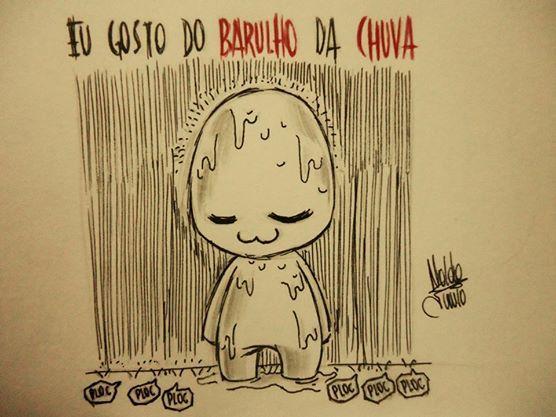desenhos garoto solitario - Pesquisa Google