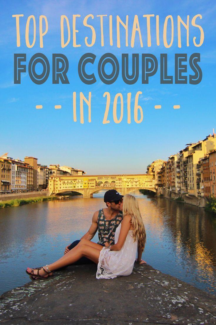 17 best ideas about romantic getaways on pinterest dream for Ideas for a romantic getaway