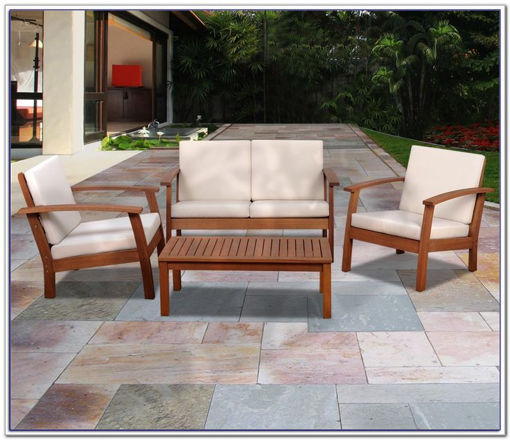 Cool Good Sears Patio Furniture Clearance 27 For Your Small Home Decor  Inspiration With Sears Patio