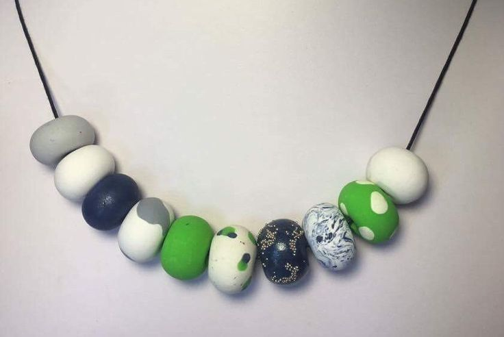 A personal favourite from my Etsy shop https://www.etsy.com/au/listing/503185395/lime-stone
