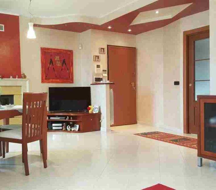 Oltre 1000 idee su appartamenti su pinterest for Interior design appartamenti