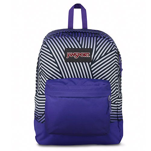 12 Cheap JanSport Backpacks - View Them All Here!