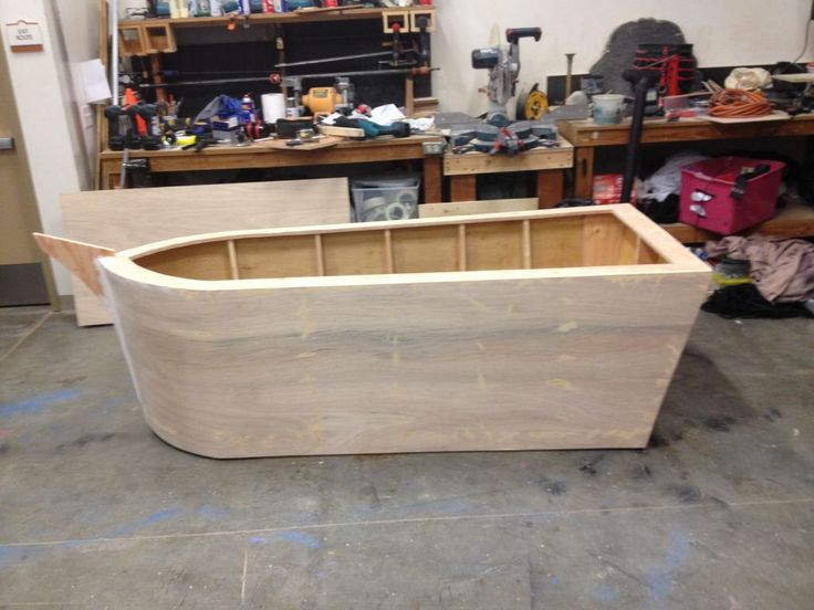 Make A Boat Stage Prop Google Search Alice In