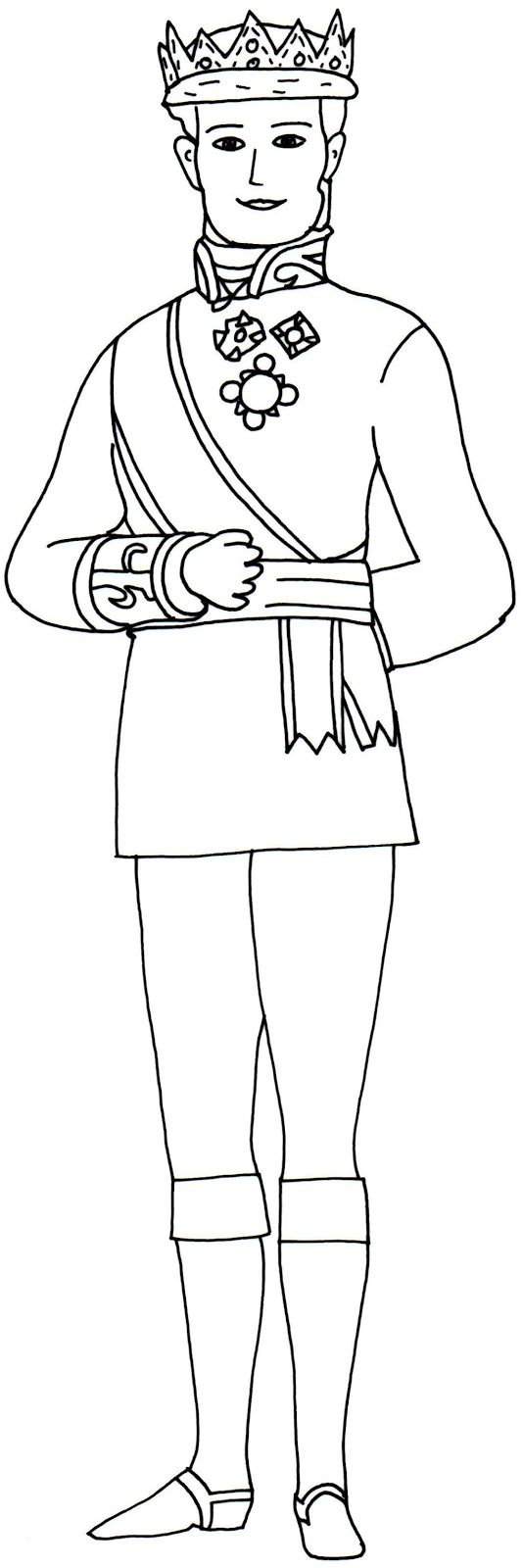 sofia the first coloring pages games - 17 best sofia the first coloring page images on pinterest