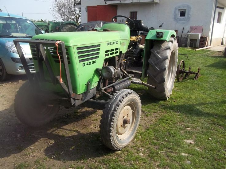 125 besten alte traktoren bilder auf pinterest traktoren. Black Bedroom Furniture Sets. Home Design Ideas