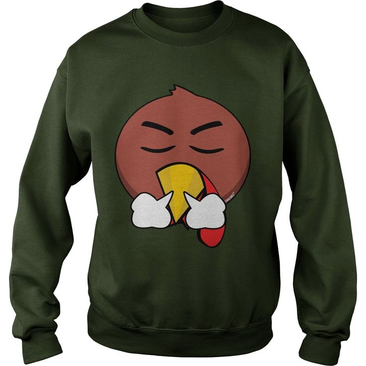 Turkey Angry Emoji Thanksgiving Tshirt, Order HERE ==> https://www.sunfrog.com/LifeStyle/118903218-553105443.html?54007, Please tag & share with your friends who would love it, #renegadelife #birthdaygifts #christmasgifts