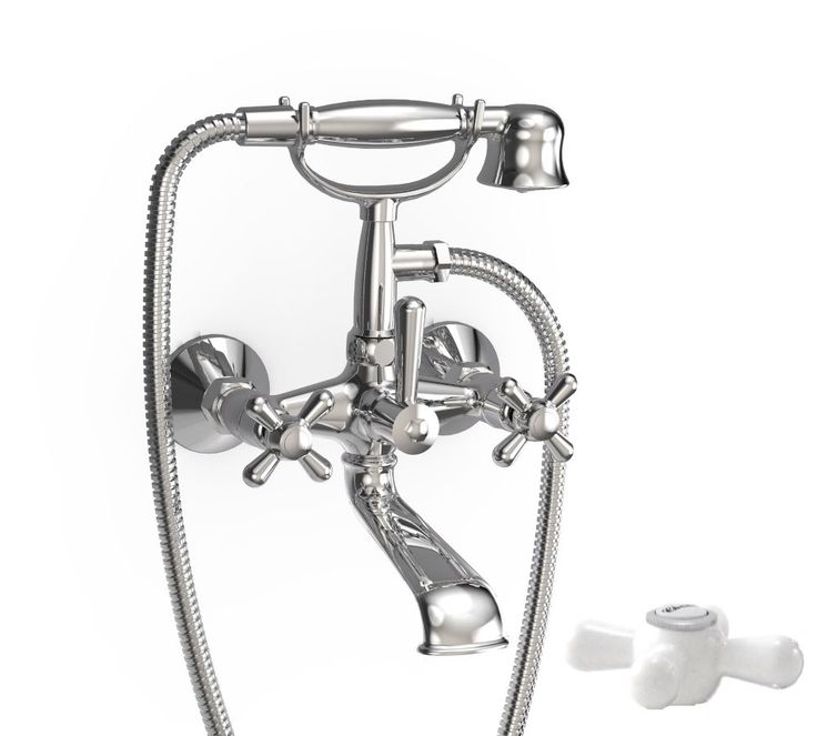 7 best shower nozzles images on Pinterest | Bathroom, Showers and ...