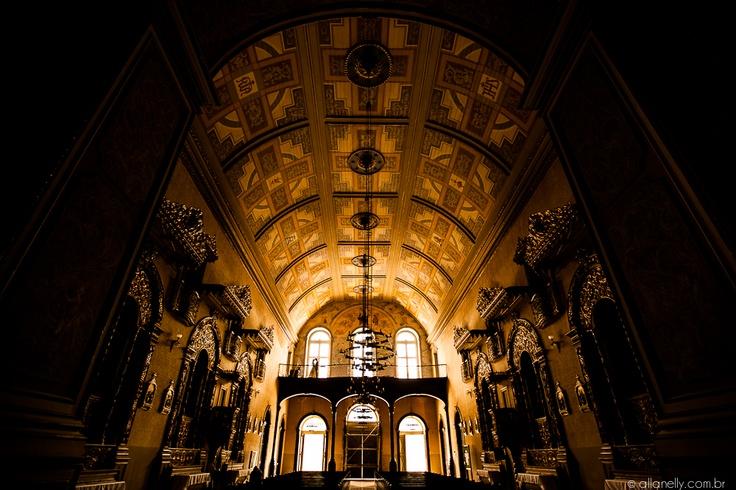 Cherish The Dress - Giovana e Robson - Igreja Nossa Senhora de Lourdes - Porto Alegre - Rio Grande do Sul - Brasil