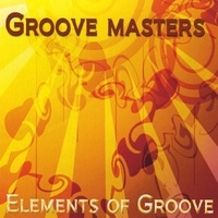 Groove Masters, Smooth Jazz