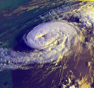 Hurricane Bonnie  Hurricane Bonnie was a major hurricane that made landfall in North Carolina, United States, inflicting severe crop damage.