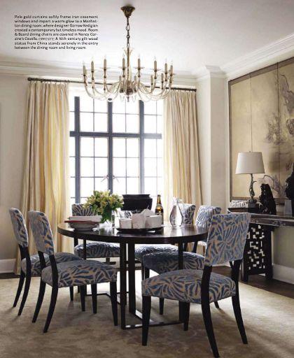 13 Best Dining Room Light Fixtures Images On Pinterest  Dining Entrancing Light Fixtures For Dining Room Design Inspiration