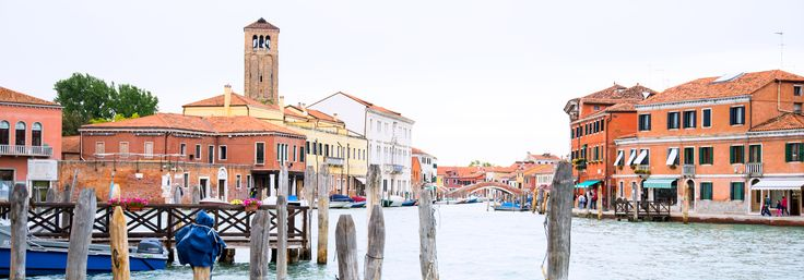 You can view all posts from my trip to Italy here. If you've been reading my posts about Italy, you'll know that I didn't love Venice. It catered to tourists…