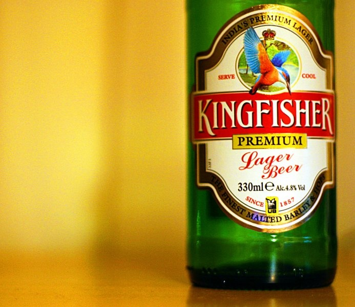 World's best beer! By a long shot! Nothing beats it!