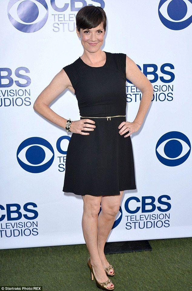 Zoe McLellan NCIS New Orleans   Custody battle! NCIS: New Orleans star Zoe McLellan's new role ...