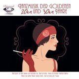 Tanzmusik Der Goldenen, Vol. 20 [CD]