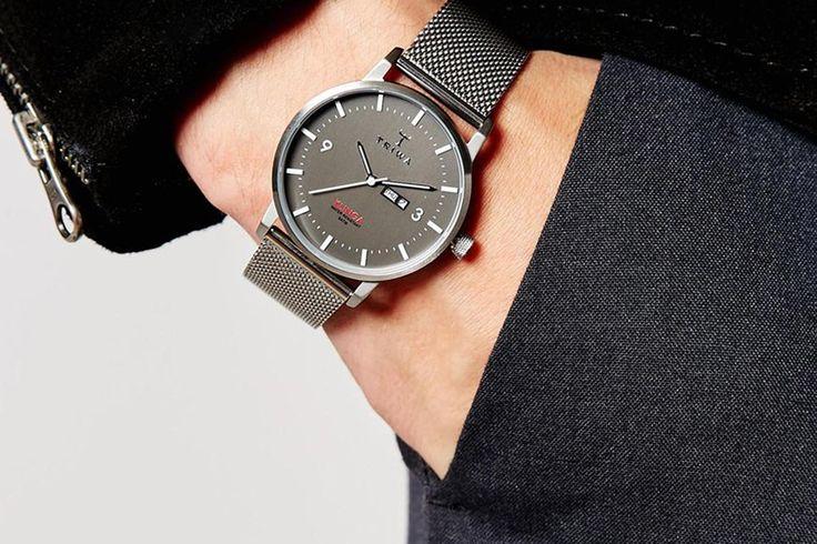watch triwa_00