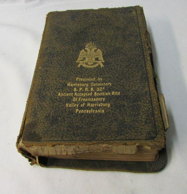 1 of 12: The Bible & King Solomon's Temple by John Wesley Kelchner - 1940 - A.J. Holman