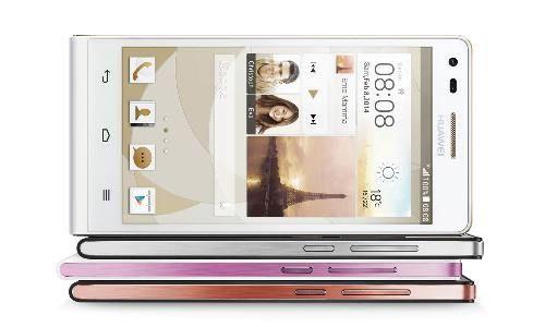 Harga Huawei Ascend P7 - Spesifikasi Huawei Ascend P7,Kelebihan Huawei Ascend P7, Kelemahan Huawei Ascend P7, Fitur Huawei Ascend P7,Review Huawei Ascend P7