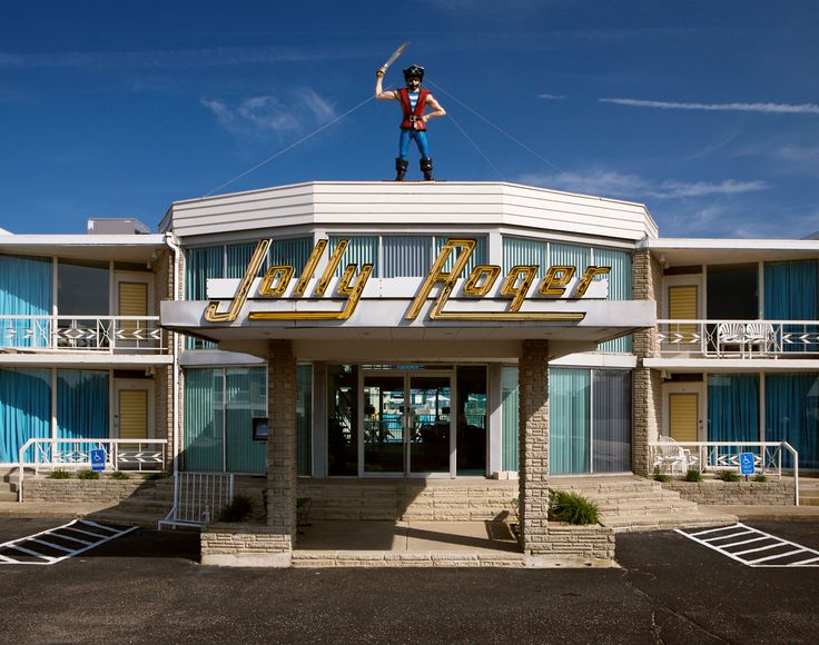32 best mid century motels images on pinterest hotel motel motels valentine ne