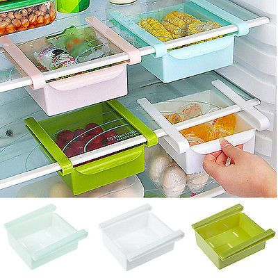 the 25+ best schubladen organizer ideas on pinterest, Kuchen