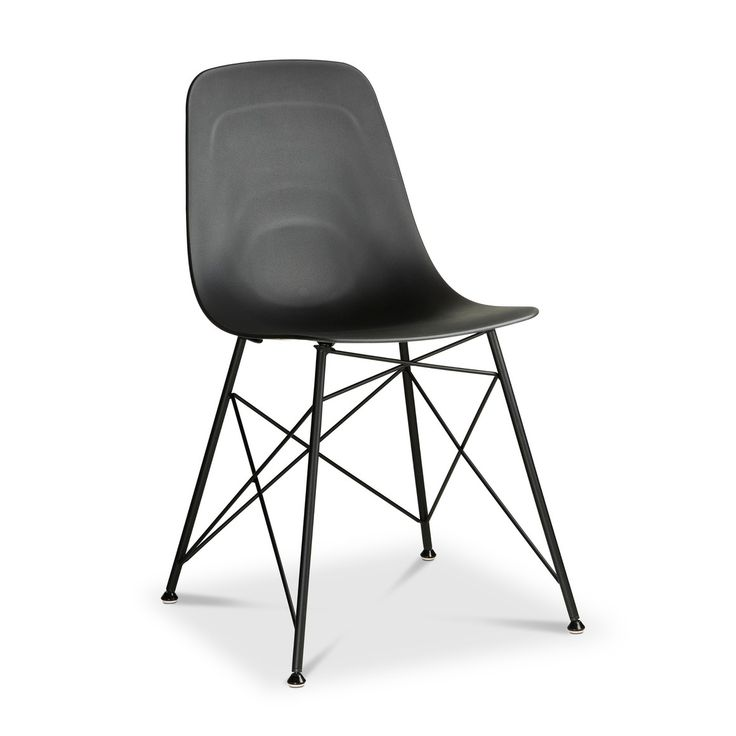 Schalenstuhl   SEDIA Schalenstuhl   Stühle Und Mehr Möbel Online Bestellen  Bei Interio