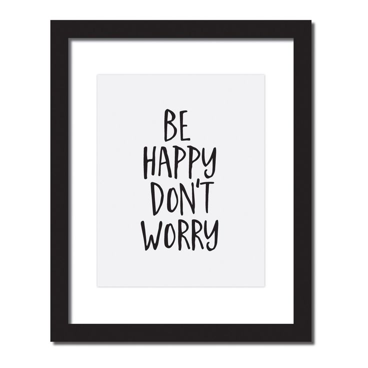 20+ Best Ideas About Worry Bible Verses On Pinterest