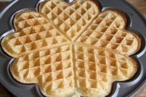 3-Minuten-Brot: In 3 Minuten den Teig zusammenrühren und dann ab in den kalten Backofen. Einfacher geht es nicht. Funktioniert einwandfrei.