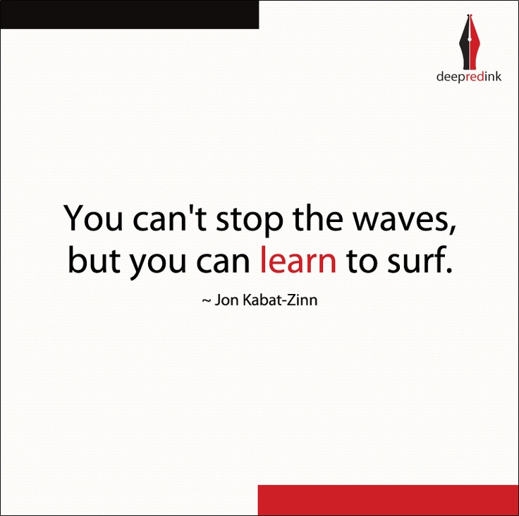 #Learning
